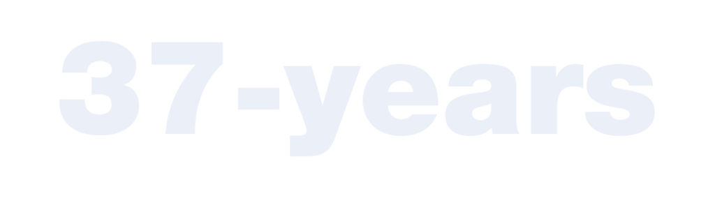 37-years-psv1